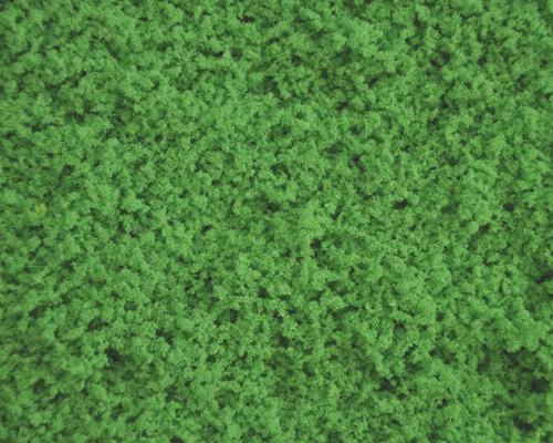 樹木スポンジ 緑